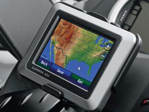 2012.can-am.garmin-gps-unit.close-up.jpg
