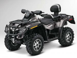 2012.can-am.outlander-max800r-limited.silver.front-left.studio.jpg
