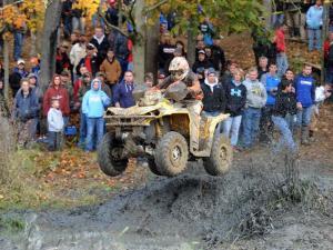 2012.can-am.racer_.buckhannon.at-gncc.jumping.in-air.jpg