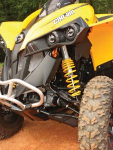 2012.can-am.renegade1000.front-suspension.close-up.jpg