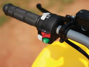 2012.can-am.renegade1000.handle-bar-controls.close-up.jpg
