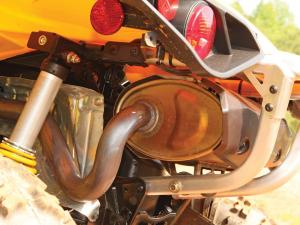 2012.can-am.renegade1000.muffler.close-up.jpg