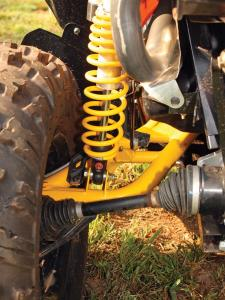 2012.can-am.renegade1000.trailing-arm-suspension.close-up.jpg