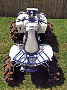 2012.can-am.renegade800-custom.blue.top.parked.on-grass.jpg