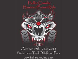 2012.holler-crawler.haunted-forest-ride.poster.jpg