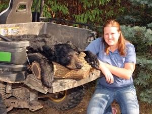2012.hunting.tonya-peet.black-bear.jpg