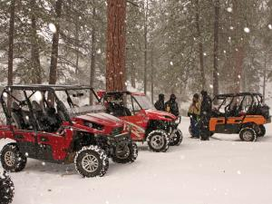 2012.kawasaki.teryx4.red.left.parked.in-snow.jpg