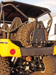 2012.kawsaki.teryx4.close-up.rear.spare-tires.jpg