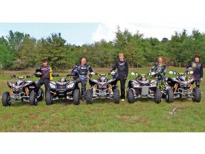 2012.kymco.race-team.parked.on-grass.jpg