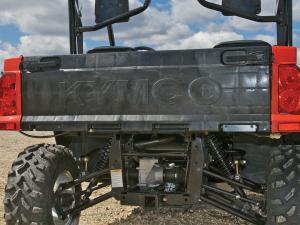 2012.kymco.uxv500i.close-up.rear.jpg
