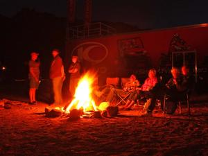 2012.location.moab-utah.arctic-cat-rally-on-the-rocks-event.campfire.jpg