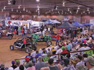 2012.location.moab-utah.arctic-cat-rally-on-the-rocks-event.indoors-crowd.jpg