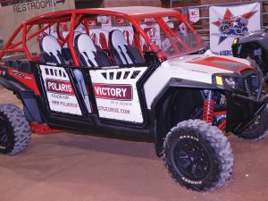 2012.location.moab-utah.arctic-cat-rally-on-the-rocks-event.polaris.rzr4.parked.inside.jpg