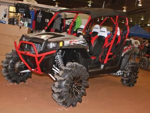 2012.location.moab-utah.arctic-cat-rally-on-the-rocks-event.polaris.rzr4xp.parked.inside.jpg