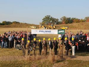 2012.polaris.celebrating.new-facility.jpg