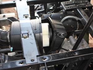 2012.polaris.ranger-xp800.close-up.air-filter.jpg