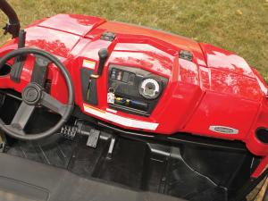 2012.polaris.ranger-xp800.close-up.dash.jpg
