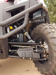 2012.polaris.ranger-xp800.close-up.front-suspension.jpg