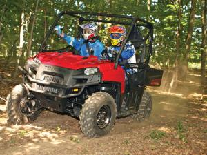2012.polaris.ranger-xp800.red.front-left.riding.on-trail.jpg