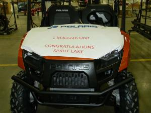 2012.polaris.ranger.one-millionth-unit-manufactured.jpg