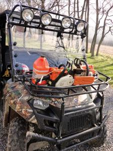 2012.polaris.ranger500efi.camo_.front_.with-accessories.jpg