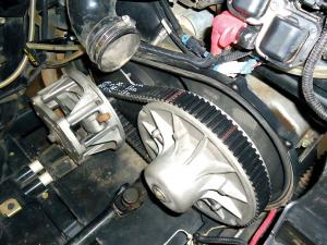 2012.polaris.rzr-4-le.cvt-under-cover.close-up.jpg