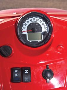 2012.polaris.rzr4-900.close-up.speedometer.jpg