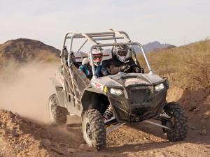2012.polaris.rzr4-900.silver.front-right.riding.on-dirt.jpg