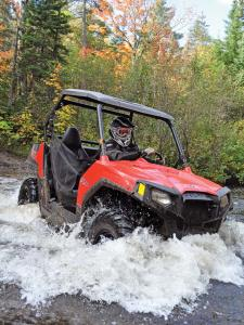 2012.polaris.rzr570.red_.front-right.riding.through-water.jpg