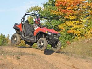 2012.polaris.rzr570.red_.right_.jumping.through-air.jpg