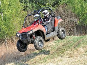2012.polaris.rzr800.red.front-left.jumping.in-air.jpg