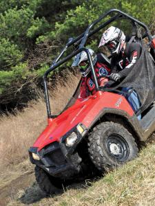 2012.polaris.rzr800.red.front-left.riding.down-hill.jpg