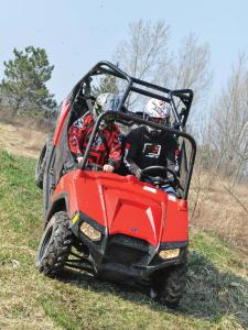 2012.polaris.rzr800.red.front.riding.down-hill.jpg
