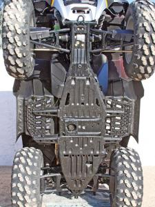 2012.polaris.sportsman550.close-up.bottom-skid-plates.jpg