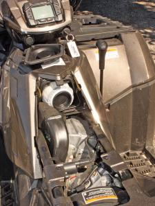 2012.polaris.sportsman550.close-up.under-seat.jpg