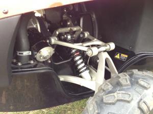 2012.quadski.close-up.front-suspension.jpg