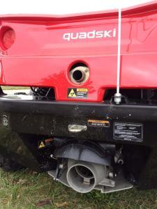 2012.quadski.close-up.jet.jpg