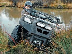 2012.suzuki.king-quad.camo.riding.out-hunting.jpg