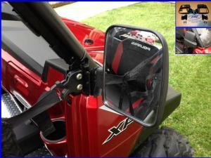 2012.vendor.extreme-metal-products.polaris-ranger900xp.folding-mirrors.jpg