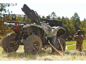 2012.yamaha.grizzly.camo.parked.out-hunting.jpg