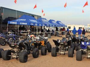2012.yamaha.parked-atvs.rear.at-event.jpg