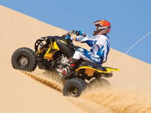 2012.yamaha.yfz450r-se.black.left.riding.on-sand.jpg