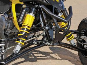 2012.yamaha.yfz450r-se.close-up.front-suspension.jpg