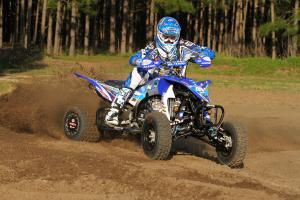 2012.yamaha.yfz450r.chad-wienen.front-right.blue_.racing.on-track.jpg