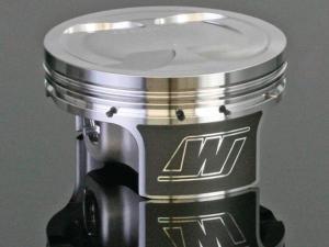 2013.4-stroke-engine-rebuild.wiseco-piston.JPG