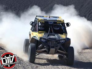 2013.best-in-the-desert.parker-250-brendan-kline.side-x-side.racing.jpg