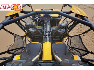 2013.can-am.maverick1000r-max.top.jpg