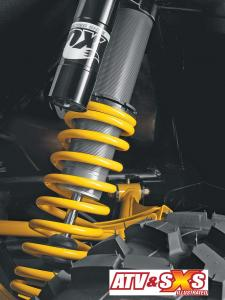 2013.can-am.maverick1000r-x.close-up.shock.jpg