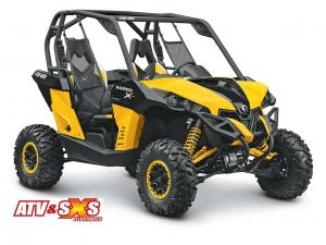 2013.can-am.maverick1000r-x.yellow.front-right.studio.jpg