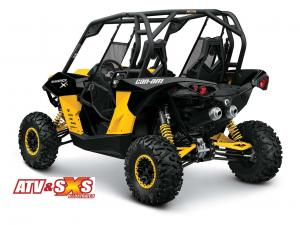 2013.can-am.maverick1000r-x.yellow.rear-left.studio.jpg